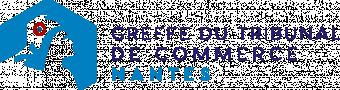 Greffe du Tribunal de Commerce de Nantes